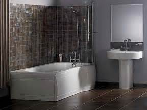 Bathroom Idea For Small Bathroom Small Bathroom Ideas Tile With Black Colour Small