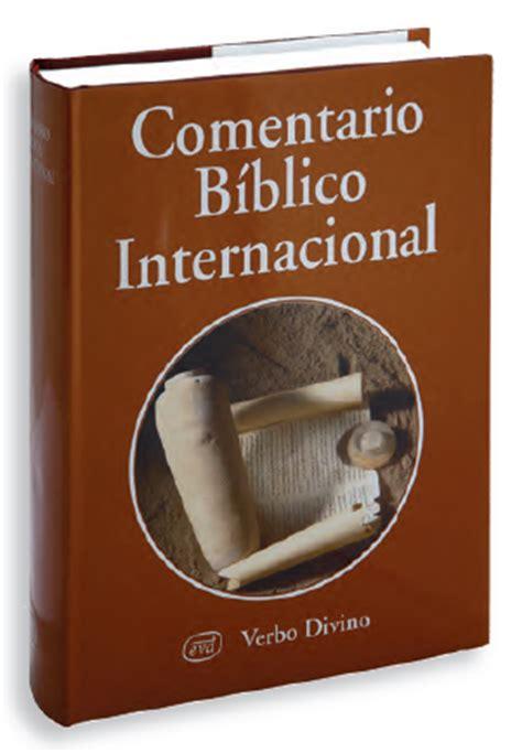 libro comentario biblico matthew henry comentario biblico internacional pdf hp p4515 manuals feed prompt