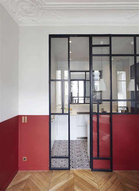 Pareti Divisorie Appartamenti by Oltre 25 Fantastiche Idee Su Parete Divisoria Su
