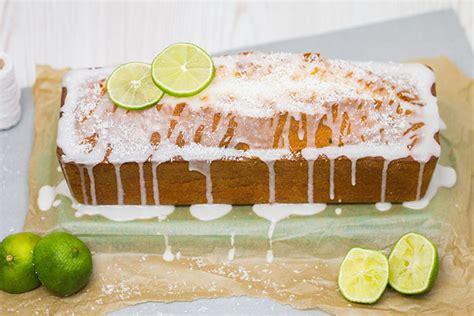 Apfel Limetten Kuchen Beliebte Rezepte F 252 R Kuchen Und