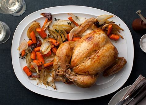 ina chicken ina garten s best chicken recipes purewow