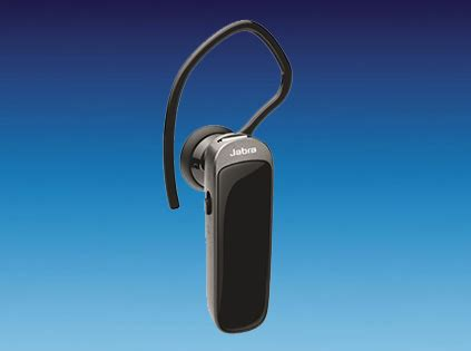Hf F Bluetooth Mini bluetooth jabra mini hf 芻ern 225 eu blister bluetooth