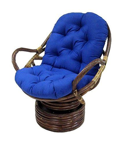 papasan loveseat cushion papasan loveseat cushion home furniture design