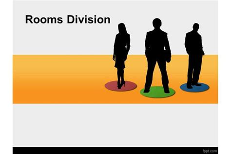 what is room division management in hotel unit 6 rooms division operations management assignment copy