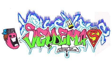 imagenes de jesucristo graffitis nuevas letras para graffitis taringa holidays oo