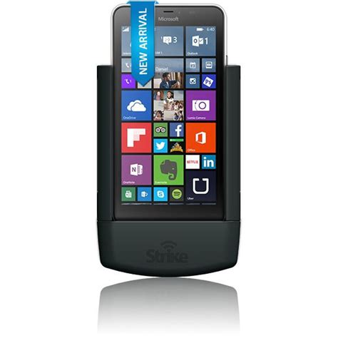 Microsoft Windows 7 Kaufen 736 by 10 Best Microsoft Lumia Cases Images On High