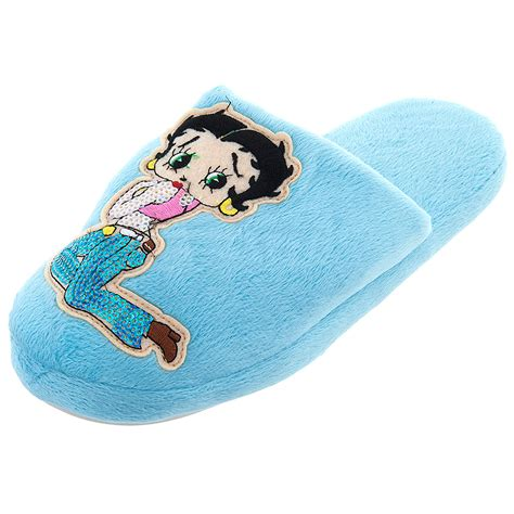 betty boop house shoes betty boop slippers santa barbara institute for consciousness studies