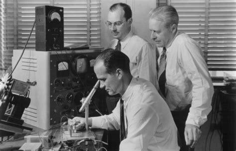 transistor t в 2012 il transistor ha compiuto 65 anni ma rimane sempre giovane tom s hardware