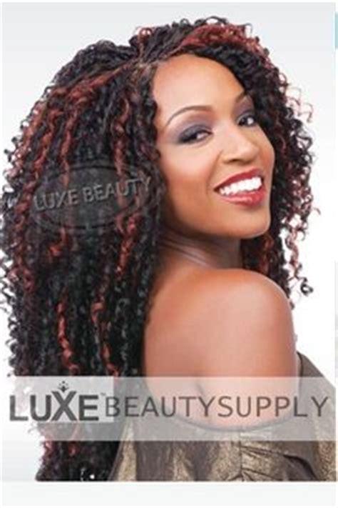 rastafri hair styles super easy crochet braids freetress equal urban soft