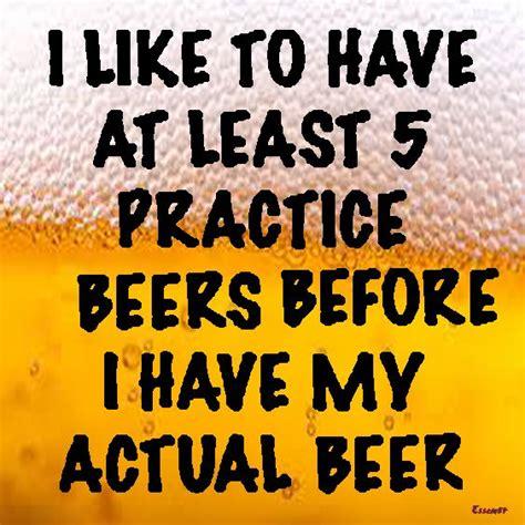 Funny Beer Memes - the 25 best beer humor ideas on pinterest funny beer