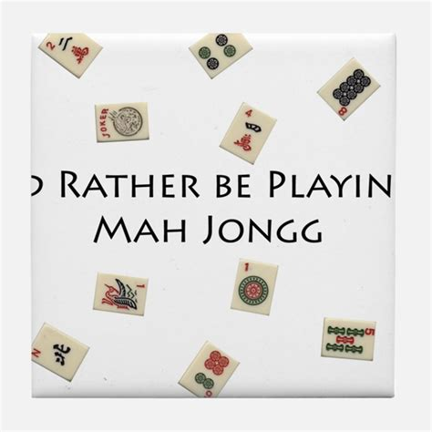 Kitchen Mahjong by Mahjong Kitchen Accessories Cutting Boards Bar