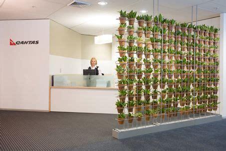 vertical garden schiavello vertical garden   screen