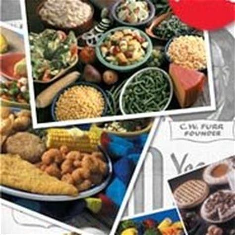 furr s fresh buffet garland tx united states yelp