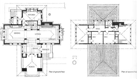 symmetrical house plans symmetrical house plans 28 images symmetrical house