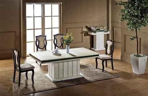 other high quality dining room sets exquisite on other