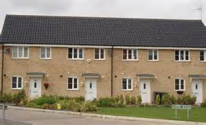 Small Home Uk Ten Reason Not To Buy A New Build Home