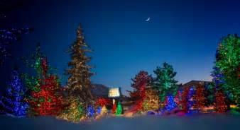 Pole Lights I Found Flagstaff Visitor Stories Flagstaff Arizona Cvb