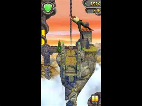 temple run 2 v1 9 mod unlimited gold coins gems apk apk center temple run 2 v1 9 mod unlimited gold coinsgems apk