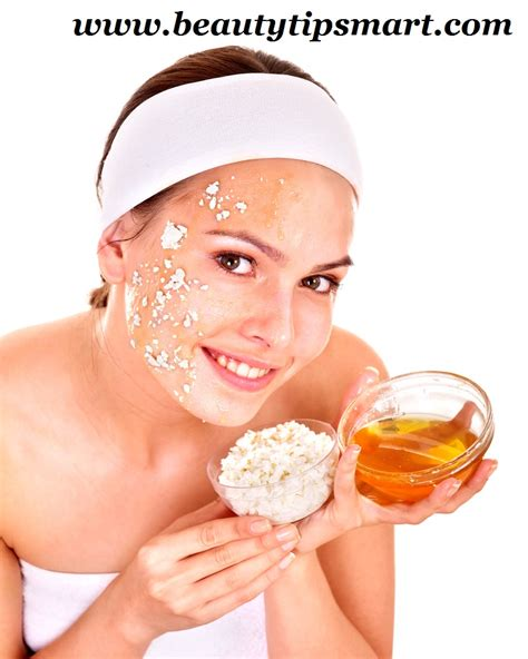 Masker Acnes best overnight mask for pimples acne blackheads
