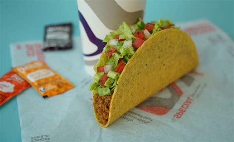 taco bell light menu taco bell light menu decoratingspecial com