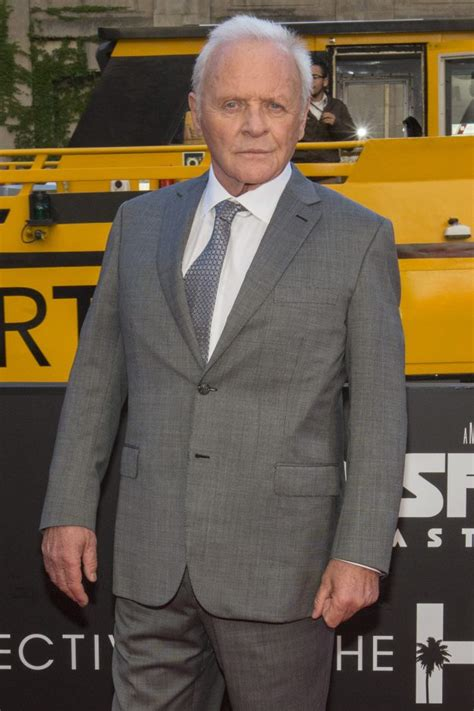 anthony hopkins relationships anthony hopkins denies blame for relationship with