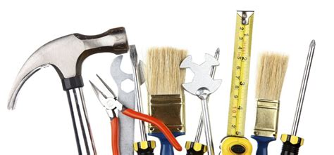 handyman services getting the best services