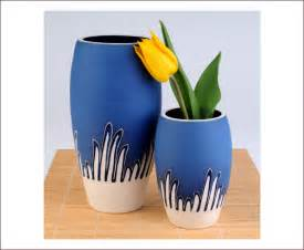 35 designs of ceramic vases for your home decoration pouted online