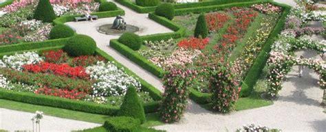 Britzer Garten Plan by 45 Best Jardin Royal Du Monde Images On Green