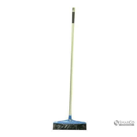Produk Pembersih Lantai Clean Pengganti Sapu detil produk nagata sapu lantai air italy ng 321 s 3034020070015 8998889321199 superstore the