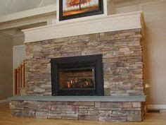hearth ideas 1000 images about fireplace mantel hearth designs on