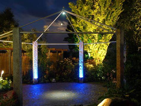 Led Gartenbeleuchtung by Led Gartenbeleuchtung Galabau M 228 Hler Gartenbeleuchtung