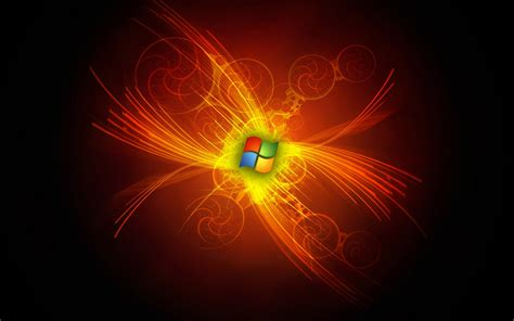 wallpaper wallpaper keren windows