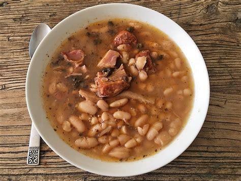 slow cooker recetas 8416641471 fabada tradicional olla lenta thermo miss
