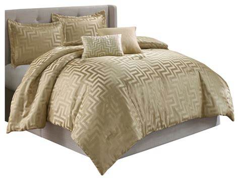 waverly king size comforter sets waverly king size comforter sets 28 images waverly