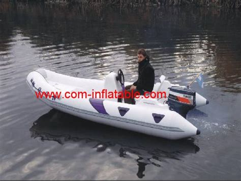 inflatable boats with outboard inflatable boat trailer inflatable boat with outboard