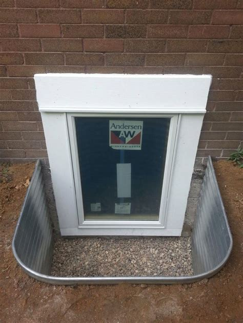 affordable basement waterproofing 17 best images about egress window on canada ontario and glass block windows