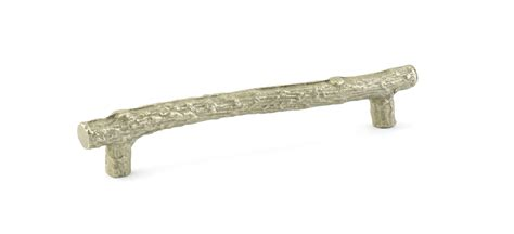 white bronze pulls door hardware locks handles entrysets emtek products