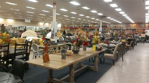 home decor stores in chesapeake va home emporium 12