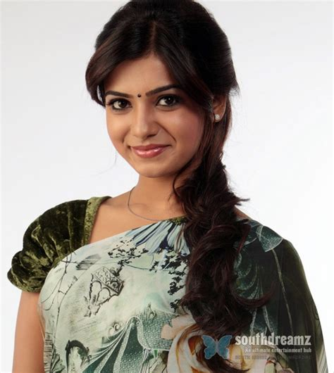 haircut story in telugu manam actress samantha wallpapers 70 wallpapers art