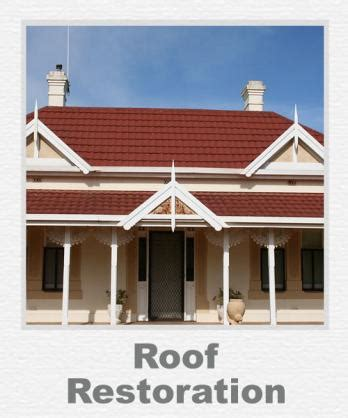 roof surprising roof design for home roof types and roof design ideas get inspired by photos of roofs from