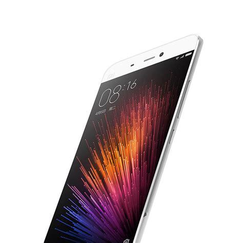 Xiaomi Mi5 Prime 3g 64gb xiaomi mi5 5 15inch fhd android 6 0 type c 3gb 64gb 4g lte smartphone