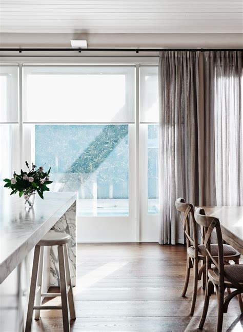 curtains for windows with blinds 25 best ideas about roller shades on roller