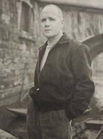 jean genet nabokov 3497 beste afbeeldingen van literatuur literatuur