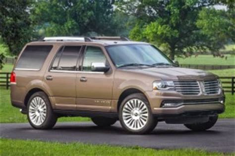 lincoln navigator windshield replacement best prices 2018