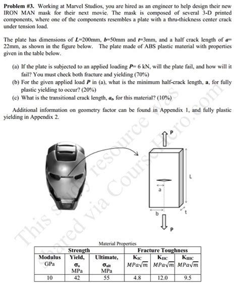 mask layout engineer mechanical engineering archive august 16 2017 chegg com