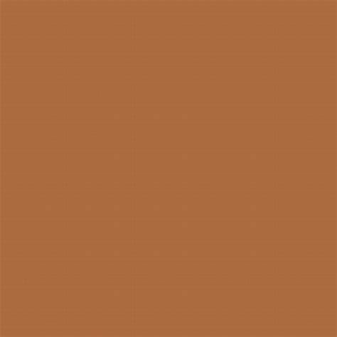 light beige color paint image gallery light tan color