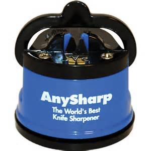 worlds best kitchen knives anysharp global world s best knife sharpener