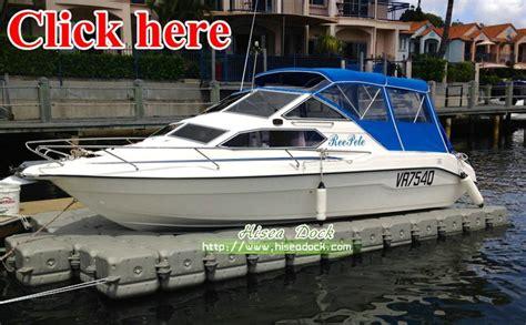 buy jet ski or boat double jet ski or boat dry dock buy double jet ski or
