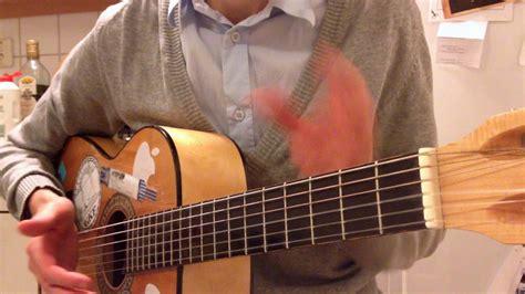 billie eilish guitar chords ocean eyes billie eilish guitar lesson youtube