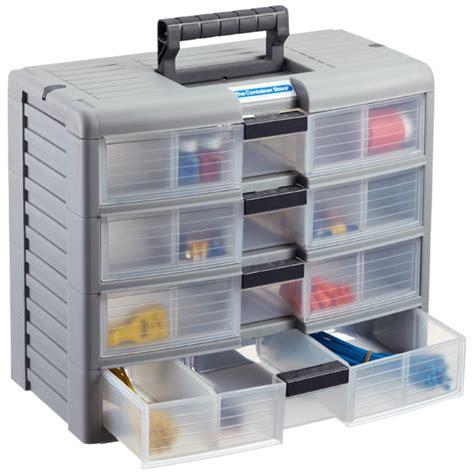 garage organization garage storage tool storage the